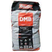 фото BauGut DMB 25 кг
