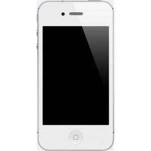 фото Apple iPhone 4S 32GB NeverLock (White)