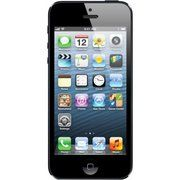 фото Apple iPhone 5 16GB (Black)