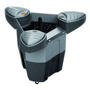 фото Gardena Очиститель PS2500S плавающий (07948-20) комплект