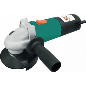 фото Intertool DT-0267