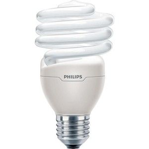 фото Philips E27 23W 220-240V CDL 1CT/12 TornadoT2 8y (929689848610)