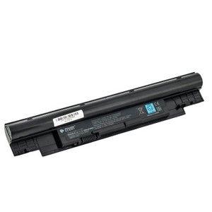 фото PowerPlant Аккумулятор для ноутбуков DELL Vostro V131 (H7XW1) NB00000224