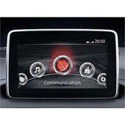 фото Gazer Мультимедийный видеоинтерфейс VC500-MAZDA (Mazda) (gazer vc500-mazda)