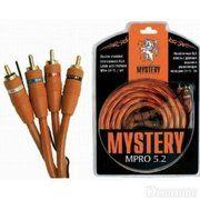 фото Mystery MPRO 5.2