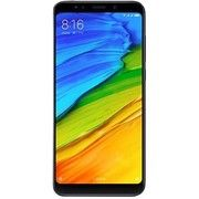 фото Xiaomi Redmi 5 Plus 4/64GB Black