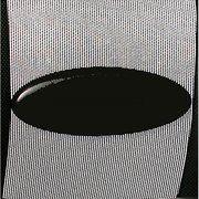 фото WAGNER Поясничная поддержка Magnetic-Lumbar Support Pad (magnetic-lumbar)