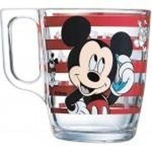 фото Luminarc Чашка Disney Party Mickey 250 мл (4869L)