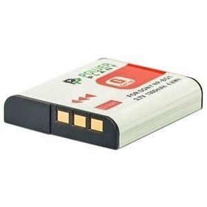 фото PowerPlant Aккумулятор для Sony NP-BG1, NP-FG1 (1300 mAh) - DV00DV1199