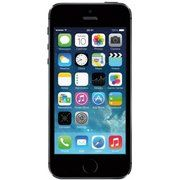 фото Apple iPhone 5S 32GB (Space Gray)