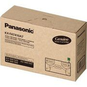 фото Panasonic KX-FAT410A7