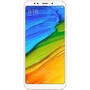 фото Xiaomi Redmi 5 Plus 4/64GB Gold