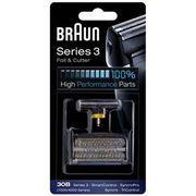 фото Braun 30B (7000/4000 Series)