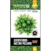 фото PEATFIELD Субстрат Для декоративно-лиственных растений, 6 л (4820174410032)