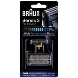 фото Braun 30B (7000/4000 Series)
