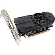 фото GIGABYTE GeForce GTX 1050 OC Low Profile 2G (GV-N1050OC-2GL)