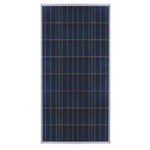 фото EverExceed Солнечная панель ESM150-156(150W)