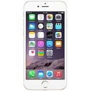 фото Apple iPhone 6 64GB (Gold)