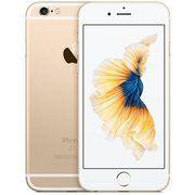 фото Apple iPhone 6s 64GB (Gold)