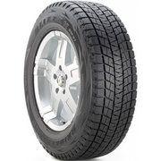 фото Bridgestone Blizzak DM-V1 (225/65R18 103R)