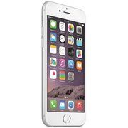 фото Apple iPhone 6 64GB Silver