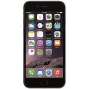фото Apple iPhone 6 64GB (Space Gray)
