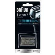 фото Braun 70S (9000 Series)
