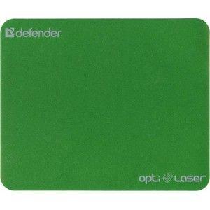 фото Defender Silver opti-laser