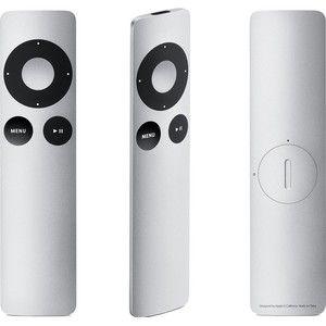 фото Apple Remote (MC377LL/A)