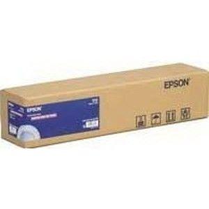 фото Epson Premium Luster Photo Paper (260) 300ммx30.5m (C13S042078)