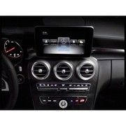 фото Gazer Мультимедийный видеоинтерфейс VC500-NTG50/51 (Mercedes) (gazer vc500-ntg50-51)