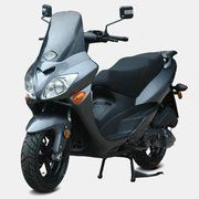 фото Spark SP150S-23