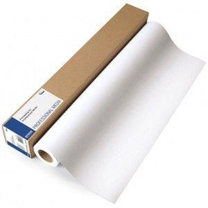 """фото Epson Bond Paper Bright (90) 24""""x50m (C13S045278)"""