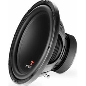 фото Focal Performance Sub P 30 DB