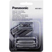 фото Panasonic WES9027Y
