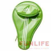 фото Adidas Cover green [15747758]