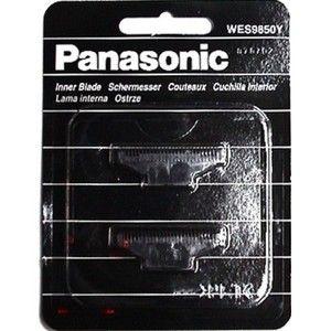 фото Panasonic WES9850Y