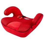 фото Heyner SafeUp ERGO L Racing Red