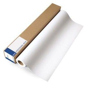 """фото Epson Bond Paper White (80) 24""""x50m (C13S045273)"""