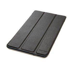 фото Grand-X Чехол для Lenovo Tab 3 730X black (LTC-LT3730X)