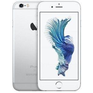 фото Apple iPhone 6s 64GB (Silver)