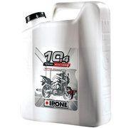 фото IPONE ATV 4000 10W-40 4л