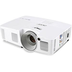 фото Acer H6517ABD (MR.JNB11.001)