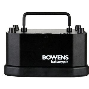 фото Bowens BW-7691