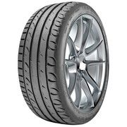 фото Taurus High Performance (195/65R15 91H)
