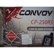 фото Convoy CP-250RS LCD