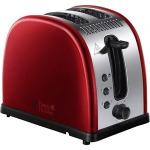 фото Russell Hobbs Legacy Red 21291-56