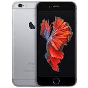фото Apple iPhone 6s 64GB (Space Gray)