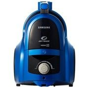 фото Samsung VC-C4535 (SC4535)