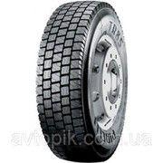 фото Pirelli Грузовые шины TR 85 (ведущая) 235/75 R17.5 132/130M